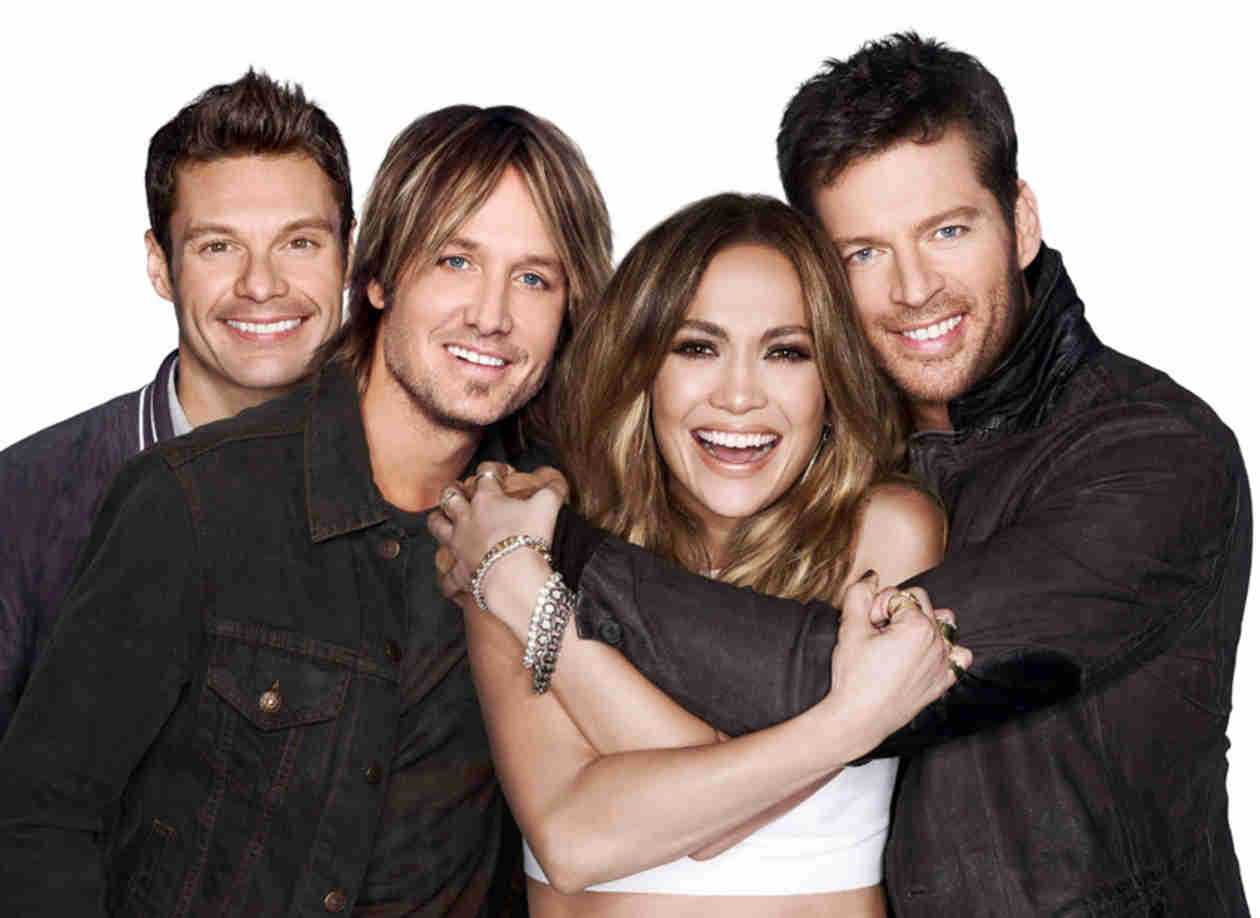 American Idol Spoilers: Season XIII To Introduce New Schedule And Major Format Changes