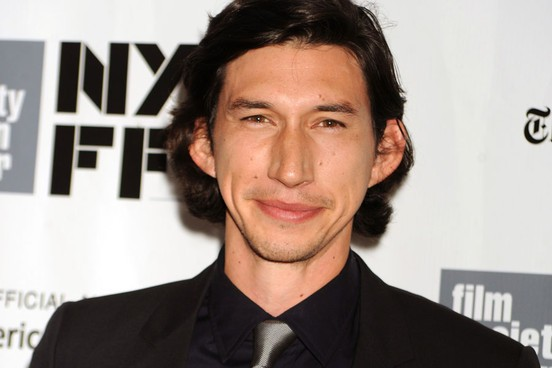 Adam Driver Confirms Batman Vs Superman Rumours Are Not True