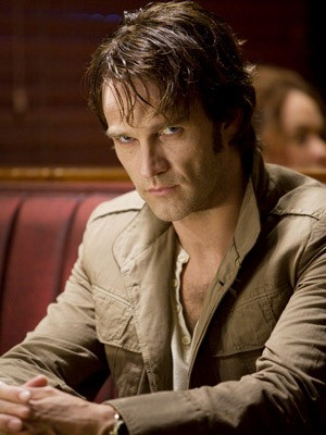 Stephen Moyer Hints at a True Blood Resurrection