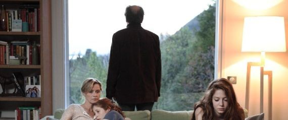 Back Again: The Returned Renewed For A Second Season