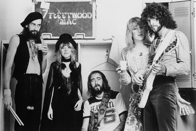 Christine McVie Is Permanently Returning To Fleetwood Mac