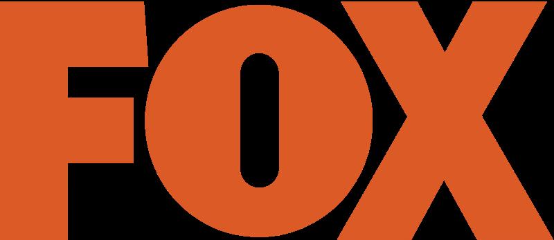 Fox To Shut Down Pilot System