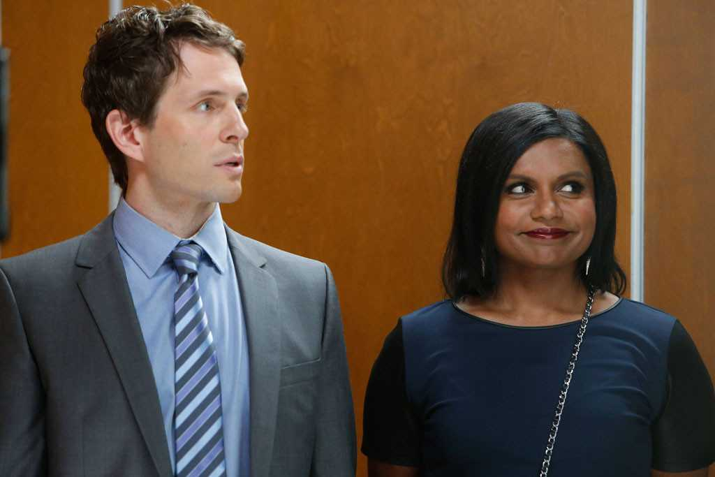 The Mindy Project Recap: L.A. May Not Be The City Of Angels For Some