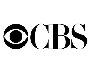 CBS Unveils Which Of Its Daytime Shows Has Made The Cut For Its 2014/15 Schedule