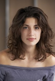 Lost's Tania Raymonde To Romance Her Way Into The Life Of One Of The Big Bang Crowd