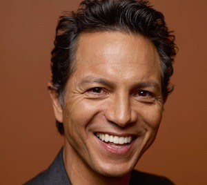 Benjamin Bratt To Hunt For Jack Bauer In 24: Live Another Day