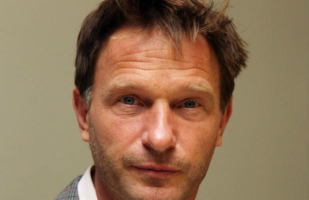 From Skull Island To The Age Of Ultron: Thomas Kretschmann Cast In Avengers Sequel