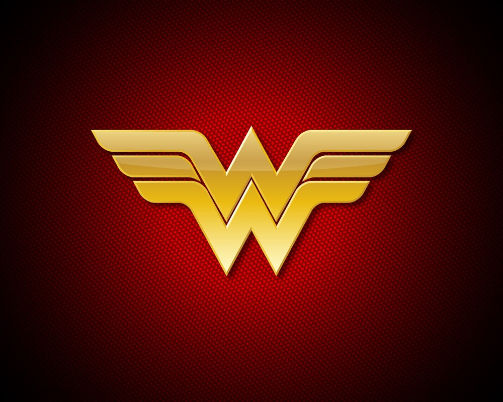 CW Passes On Wonder Woman Pilot
