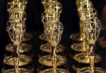The 2014 Emmy's To Split The TV Movie And Miniseries Category In Two