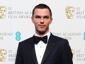 Nicholas Hoult And Kristen Stewart To Star In Remake Of 1984