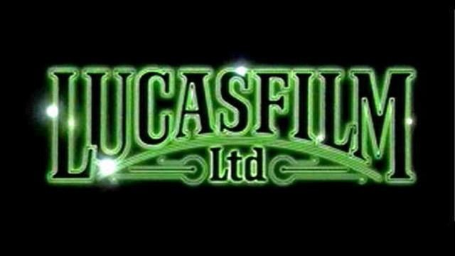 New Lucasfilm Facility Opens in Singapore