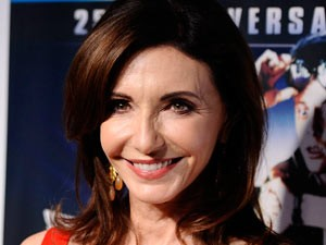 Mary Steenburgen To Join Cast Of