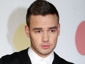 Liam Payne Defends Himself For His Duck Dynasty Tweets