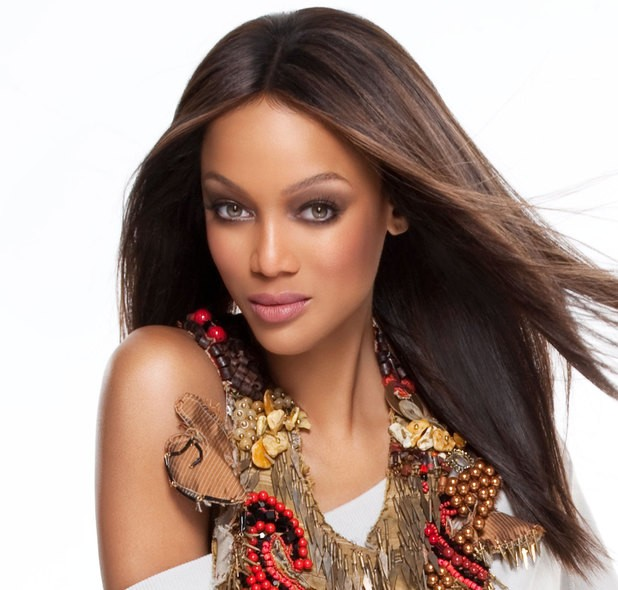 Tyra Banks Confirms There Is A Sequel To The 2000 Movie Life Size On It's Way