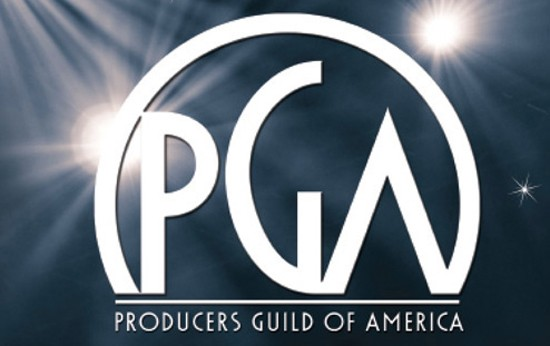 The Race To The Oscars Heats Up With Two Films Tying For Best Picture At The Producers Guild Of America Awards