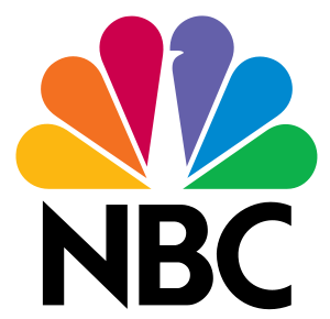 NBC Unveils Their Midseason Lineup With A Little Bit Of Everything