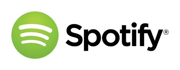 Musical Shopping! Spotify Debuts New Artist Merchandise Store Live On Site