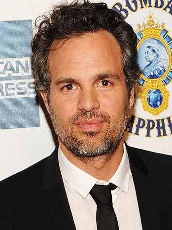 Mark Ruffalo Teases That Avengers: Age Of Ultron Will Be