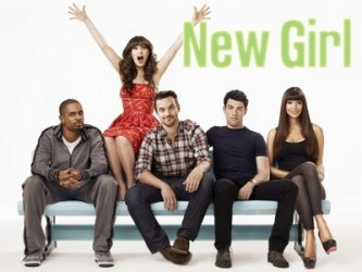 New Girl Creator, Executive Producers And FOX Sued For Plagiarism And Intellectual Property Theft