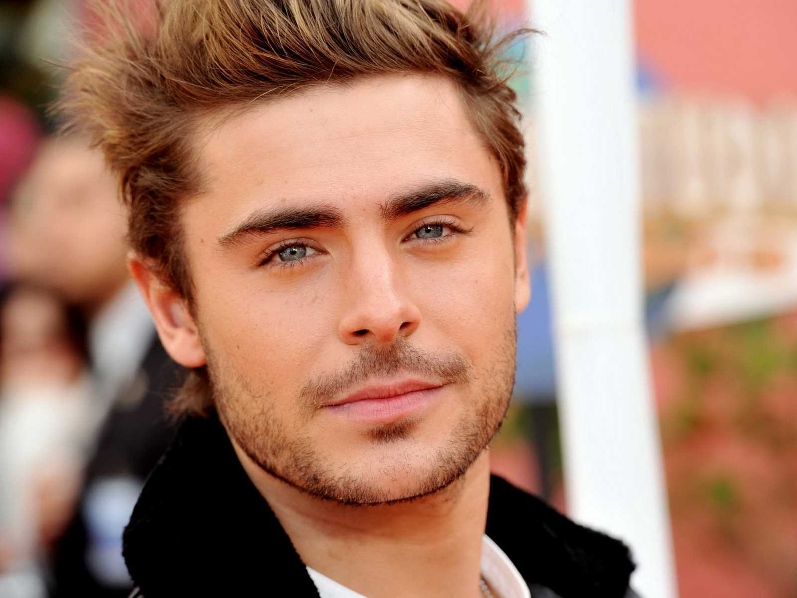 Zac Efron Talks The Awkward Moment And Life After Rehab On That Today Show