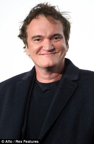 Whodunit: Who Leaked The Hateful Eight Script? Tarantino Narrows His Suspects