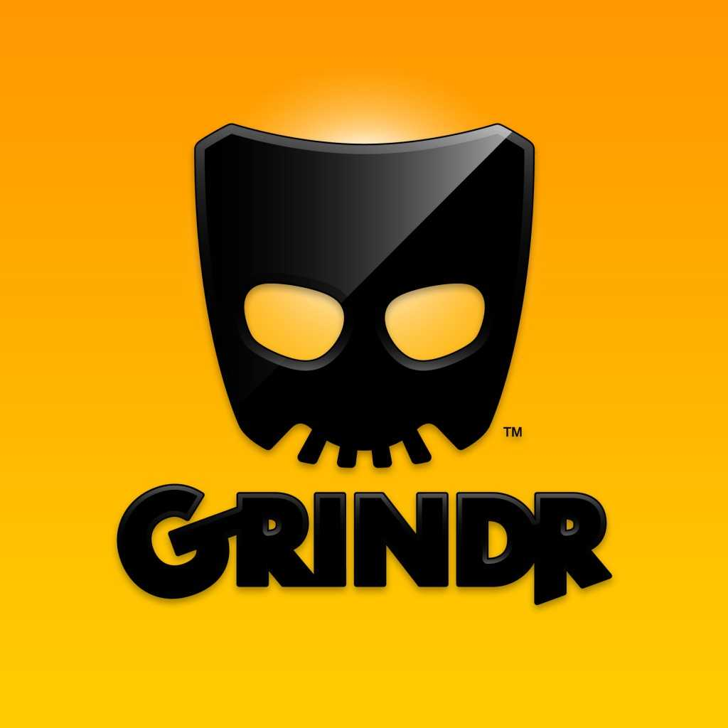 Grindr Inspired Musical Goes Deep Into The...Heart Of The Hookup Community