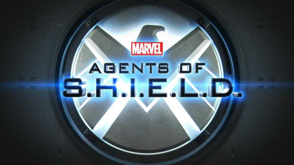 Which Classic Marvel Character Will Be Coming To Agents Of S.H.I.E.L.D.?