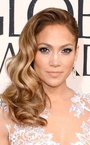 Jennifer Lopez Drops New Song