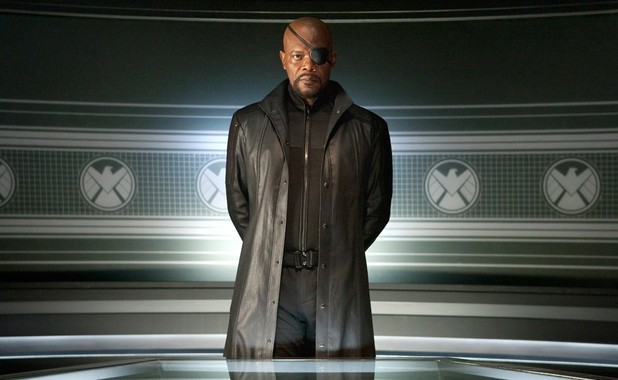 Samuel L. Jackson's Marvel Journey Could Be Nearing The End