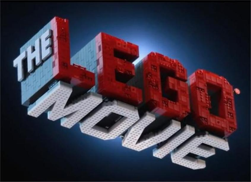 Everything Is Awesome As Tegan And Sara, The Lonely Island Collaborate For The Lego Movie