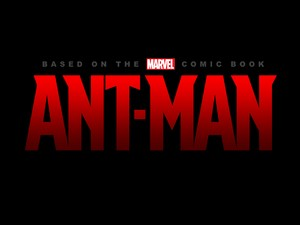 Release Date For Marvel's Ant Man Has Been Moved Up