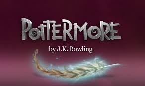 Pottermore Reveals New Character Info