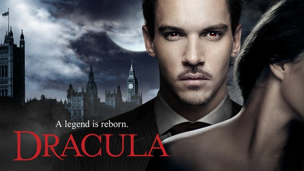 Dracula Gets Highest Ratings In Months But Can It Save It From Cancelation?