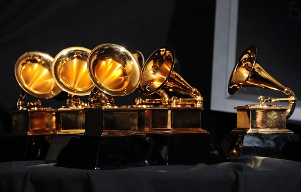 Who Took Home An Award At Music's Night Of Nights: The Grammy's