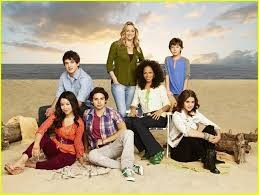 The Fosters Branch Out With Upcoming Web Series