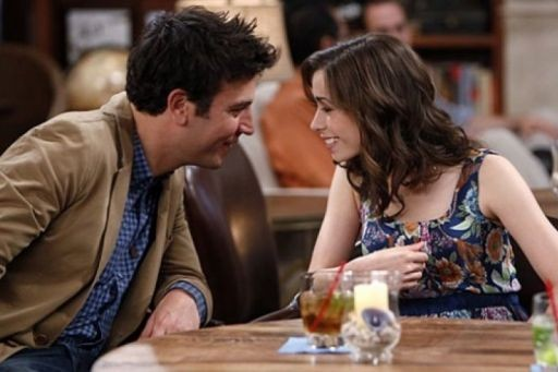 How I Met Your Mother's 200th Episode Dives Into The Mother's Past
