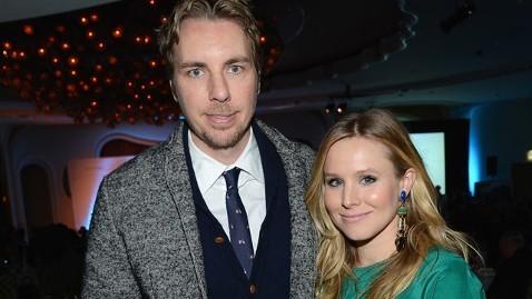 Kristen Bell And Dax Shepard Urge Fans To Boycott Gossip Magazines