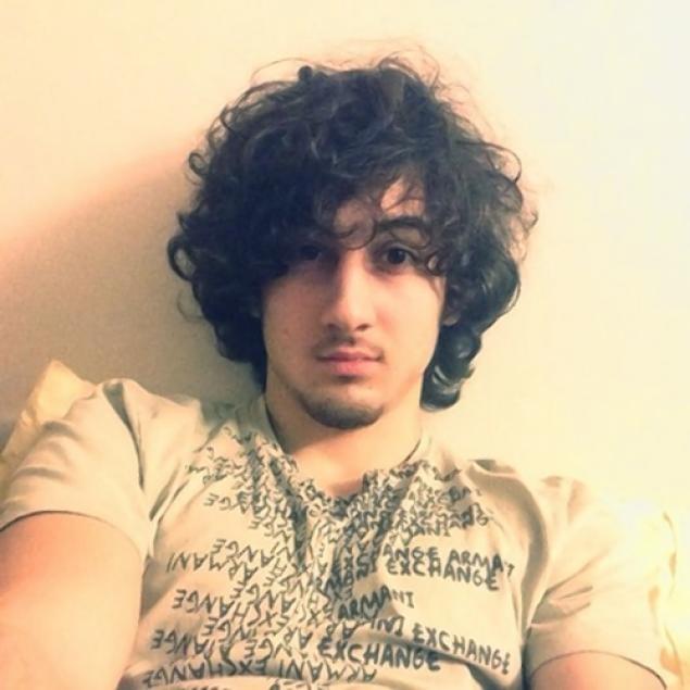 BREAKING: Federal Prosecutors Will Seek The Death Penalty For Dzhokhar Tsarnaev In Boston Bombing Trial