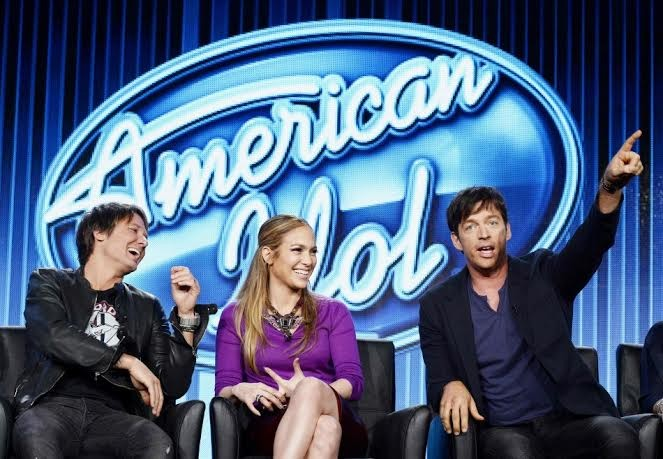 American Idol Auditions Wrap Up In Omaha: Next Stop, Hollywood!