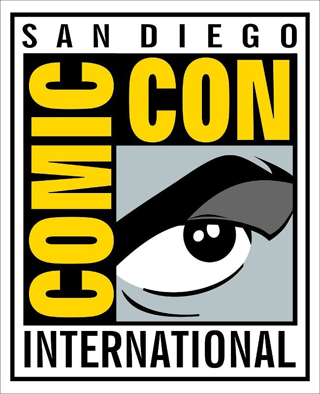 San Diego Comic Con Registration Gets A Facelift