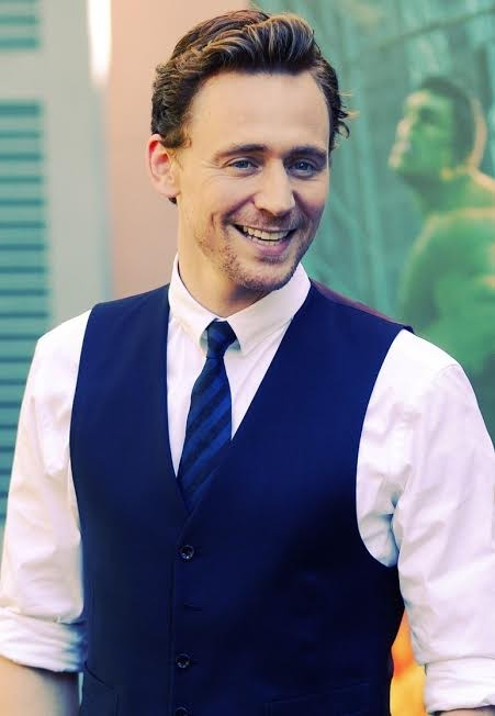 Pop 5: Get Your Hiddles Fix With Our Five Favorite Tom Hiddleston Videos