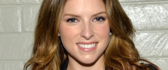Will Anna Kendrick Be Back For The Aca-Amazing Pitch Perfect 2?