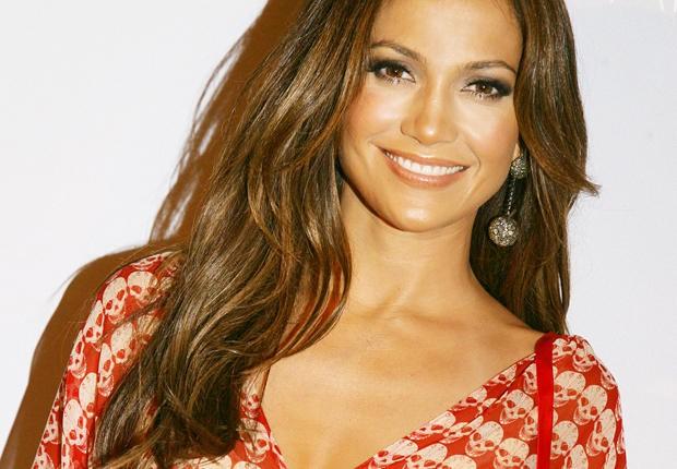 Jennifer Lopez Wants Fans To Know She's The