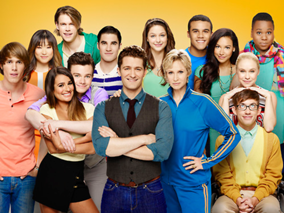 Glee Roundup Part Three: What To Expect In This Season's Upcoming Episodes