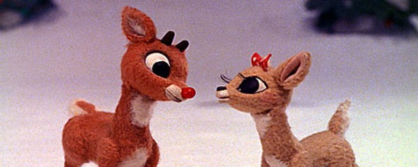 Iconic Animator Behind Frosty And Rudolph, Arthur Rankin Jr., Passes Away At 89
