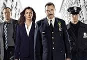Blue Bloods Inks Multiplatform Syndication Deal