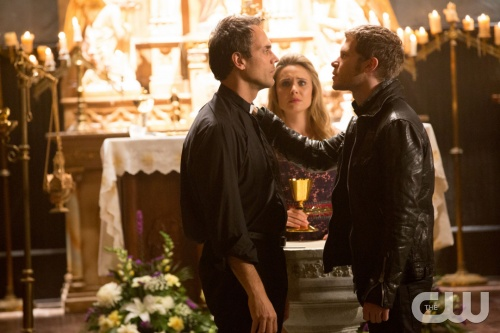 The Death Toll Rises On This Week's The Originals