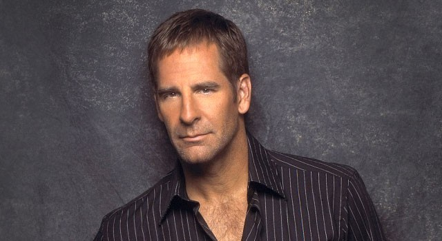 Scott Bakula To Take Quantum Leap And Lead NCIS Spinoff In New Orleans