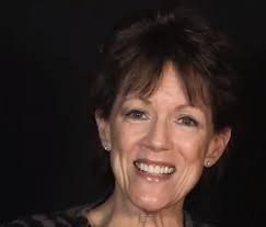 Susan Bennett Revealed As The Voice Of Siri