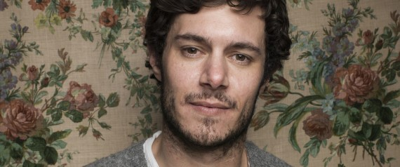 Adam Brody Predicts What Happens to Seth Cohen